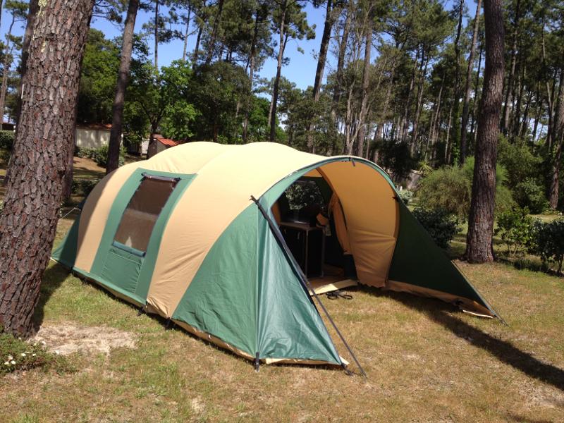 "camping ""lou seurots"" 4 étoiles a contis plage IMG_4135"