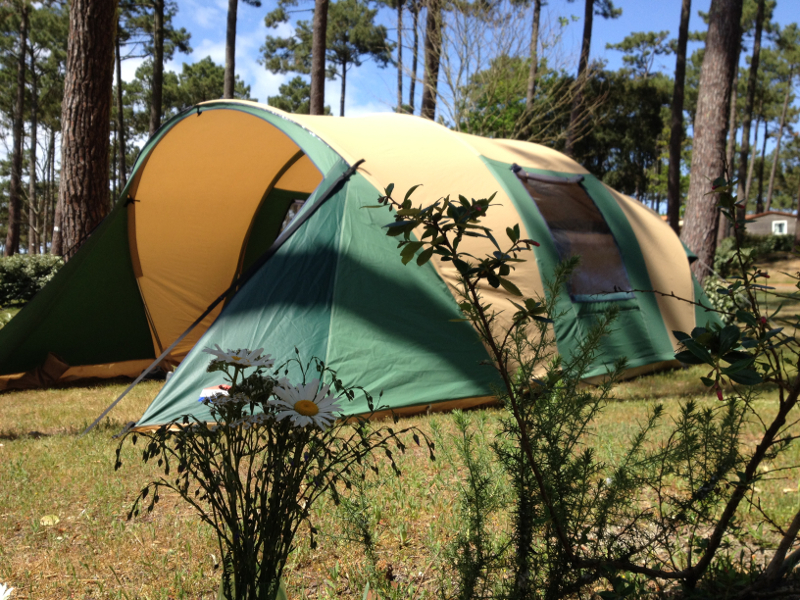 "camping ""lou seurots"" 4 étoiles a contis plage IMG_4136"