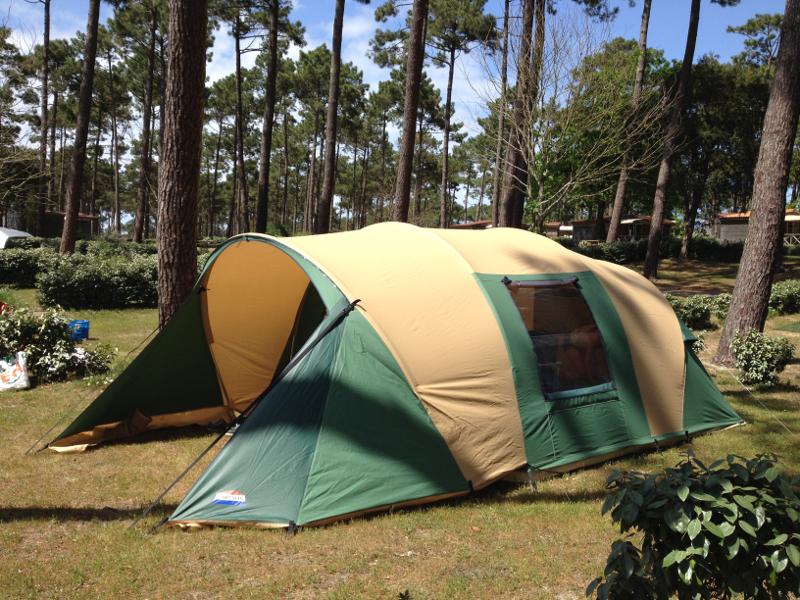 "camping ""lou seurots"" 4 étoiles a contis plage IMG_4137"