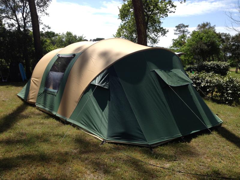 "camping ""lou seurots"" 4 étoiles a contis plage IMG_4138"