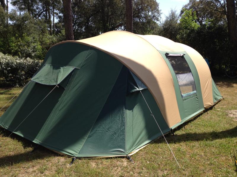 "camping ""lou seurots"" 4 étoiles a contis plage IMG_4139"