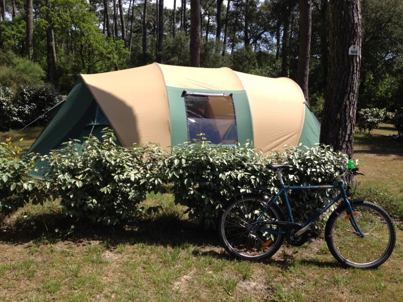 "camping ""lou seurots"" 4 étoiles a contis plage IMG_4140"
