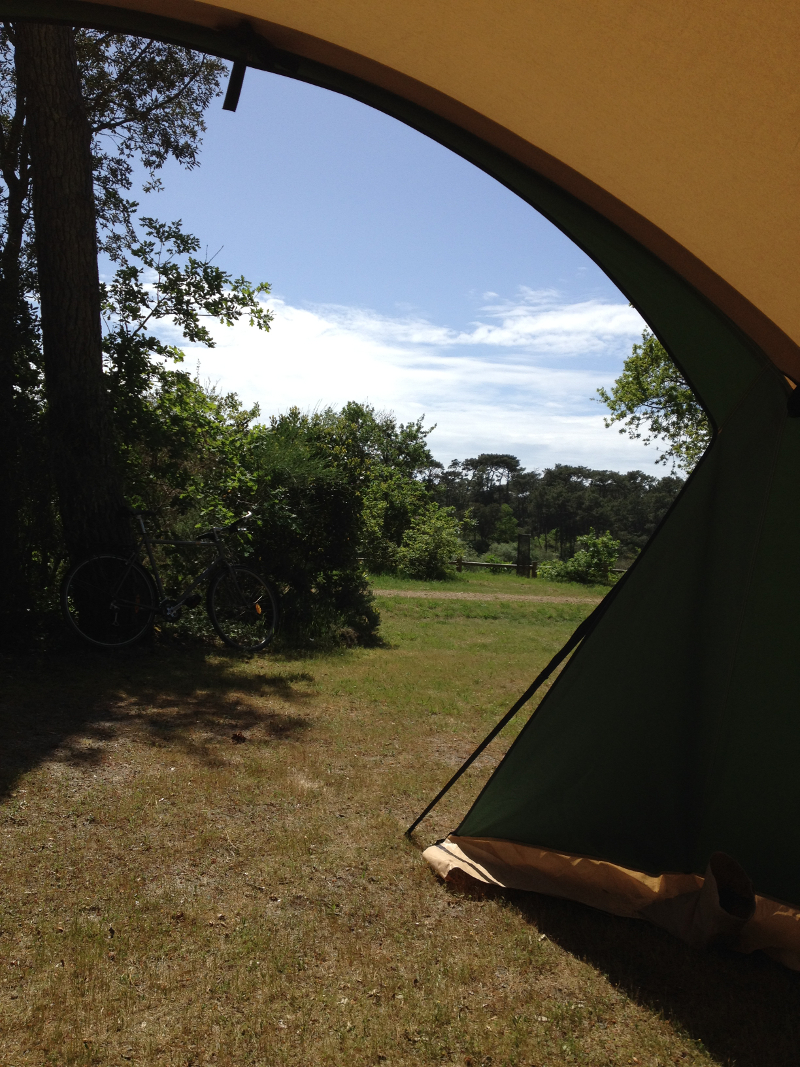 "camping ""lou seurots"" 4 étoiles a contis plage IMG_4141"